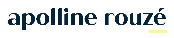 Apolline Rouzé