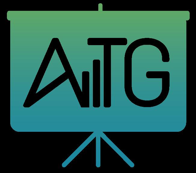 Logo Améliore ta gestion - ATG