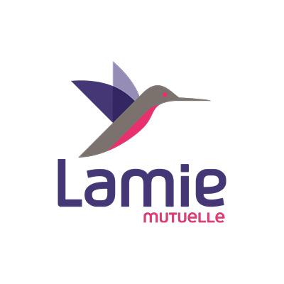 Logo de Lamie Mutuelle